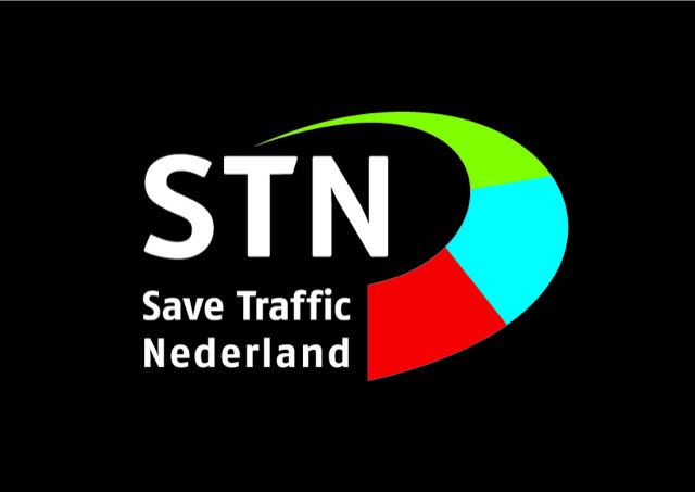 Save Traffic Nederland
