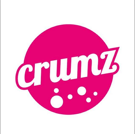 Crumz