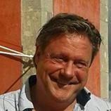 Lorenz Wiggers