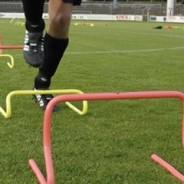 Trainingen A1
